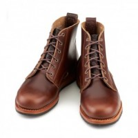rancourt and company grafton boot