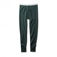 filson alaskan heavyweight long underwear