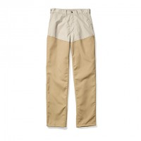 filson cover cloth pants