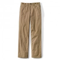 filson guide chino pants