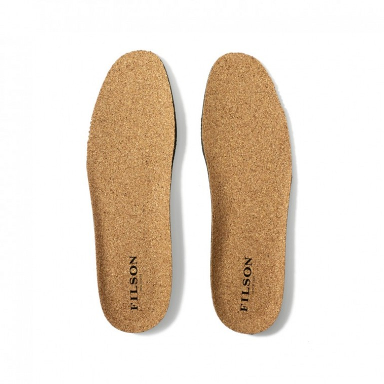 filson insole replacements