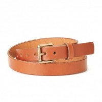 rancourt and company english bridle leather belt