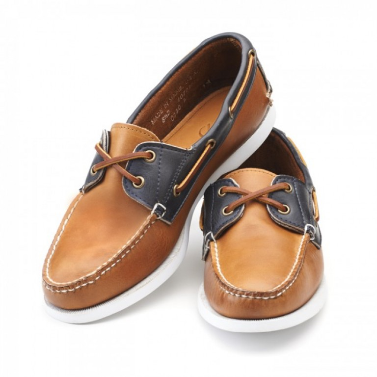 Images_rancourt and company - read boat shoe