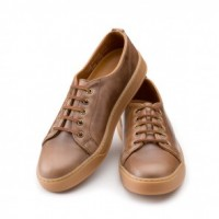 rancourt and company heritage classic court low top sneaker