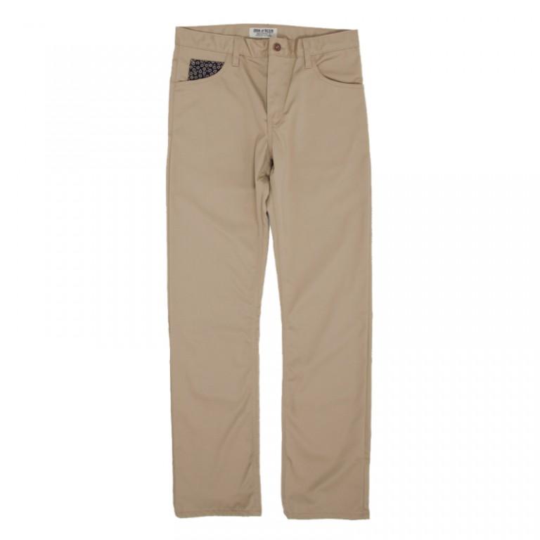 Iron and Resin - Pants - INR X Dickies Cramerton Pant