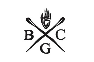 Logo_Bexar Goods