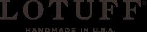 Lotuff logo
