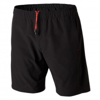 OLIVERS - Athletic - All Over Short Stealth