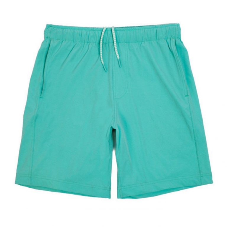 OLIVERS - Athletic - Everyday Short Waterfall