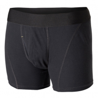 OLIVERS - Underwear and Socks - Boxer Brief Iron