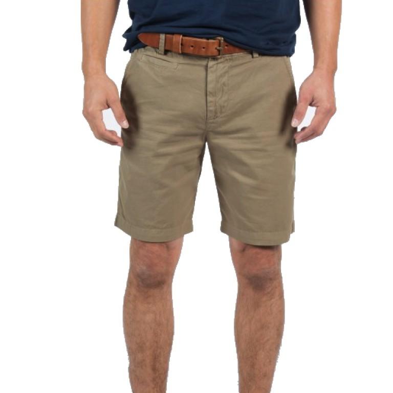 Save Khaki United - Shorts - Bermuda Short