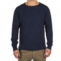 Save Khaki United - Sweaters - Ragg Sweater