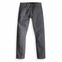 Todd Shelton - Jeans - Pro Light Selvedge Raw Jean