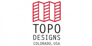Topo Designs Logo Rectangle 2-1