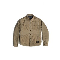 United by Blue - Coats and Jackets - Bison Snap Jacket
