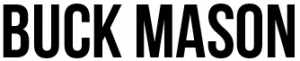 buck-mason-logo