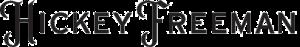 hickey-freeman-logo