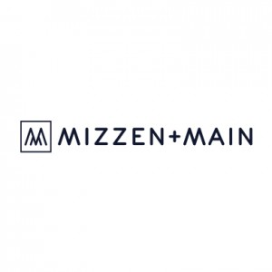 mizzen and main square logo