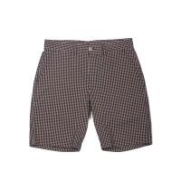Haspel - Shorts - Walk Short Blossom