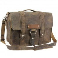 copper river bag 17 inch voyager laptop bag