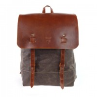 red clouds collective prescott havana bag