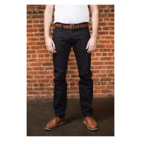tellason ladbroke grove canvas pants