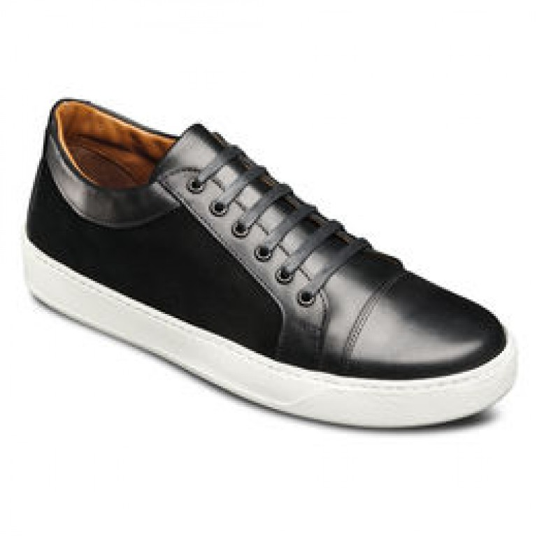 allen edmonds brisbane sneakers