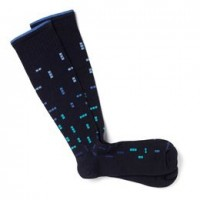 allen edmonds circulator compression socks