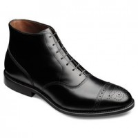 allen edmonds fifth street dress boots