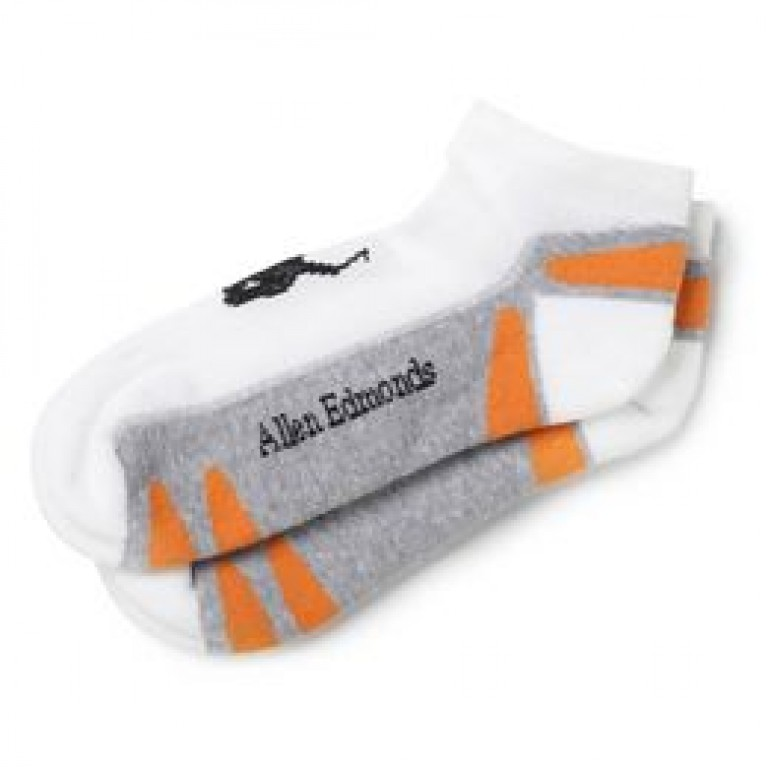 allen edmonds jack nicklaus performance socks