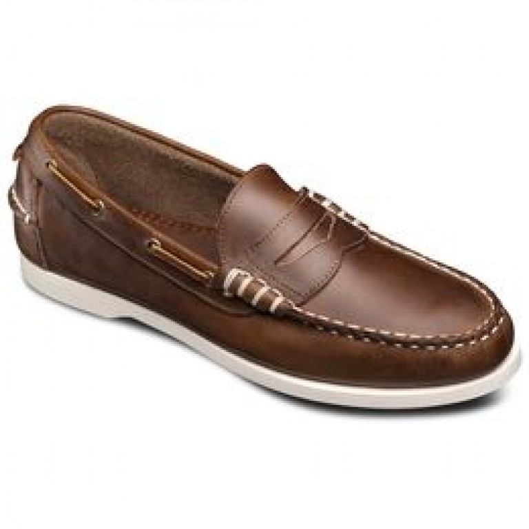 allen edmonds kirkwood shoes