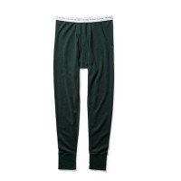 Images_filson - alaskan midweight long underwear pants