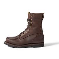 Images_filson - waterproof uplander boots