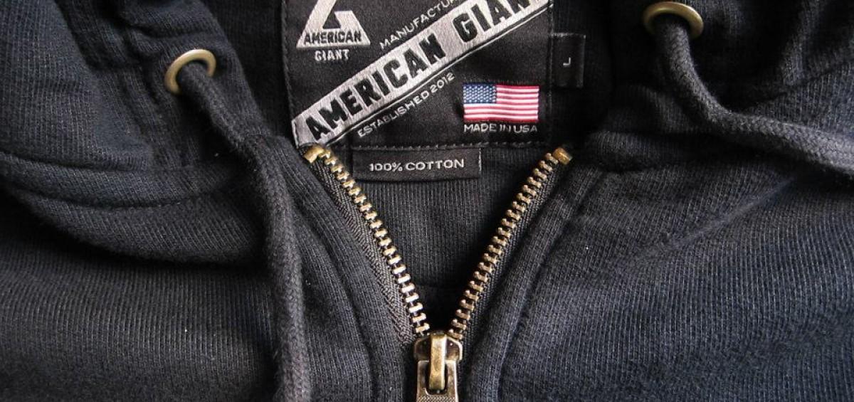 american-giant-hoodie1