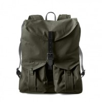 Filson - Bags and Wallets - Harvey Backpack