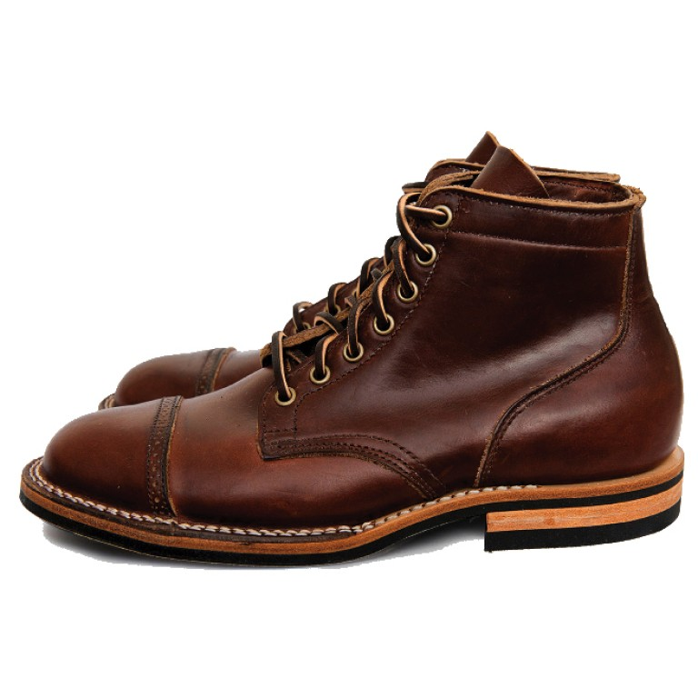 3Sixteen_Categories_Boots_Images_Carolina Service_Boot 1 4.14.15