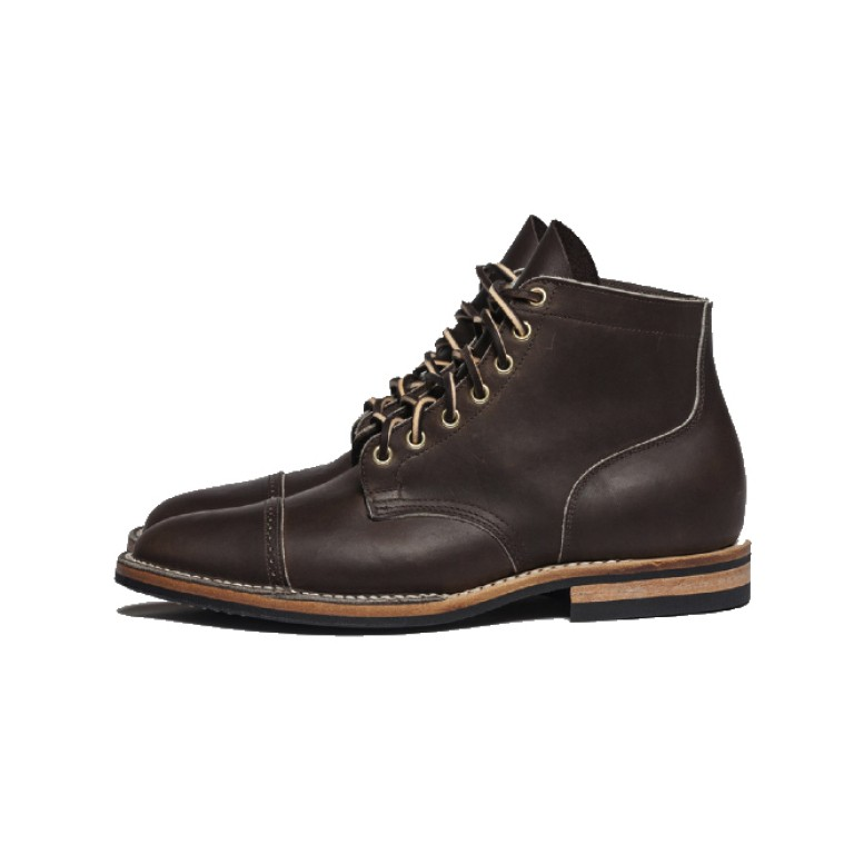 3Sixteen_Categories_Boots_Images_Coffee Chromepak Service Boot 4.14.15