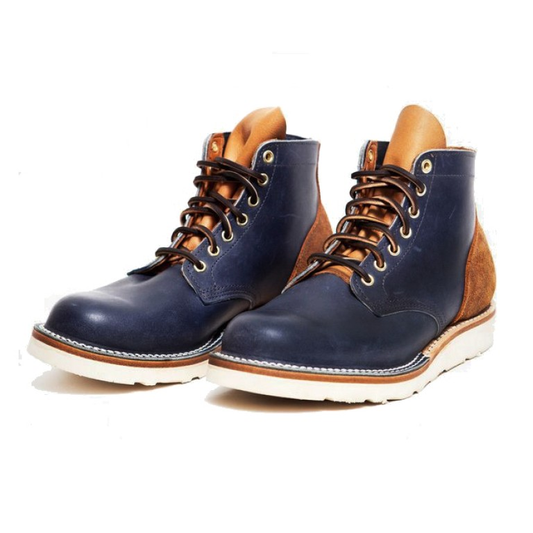 3Sixteen_Categories_Boots_Images_Johan Special Service Boot 4.14.15