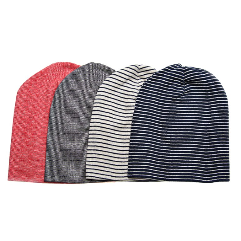 American Trench_Images_Transitional Beanie - Assorted - 10.15.15