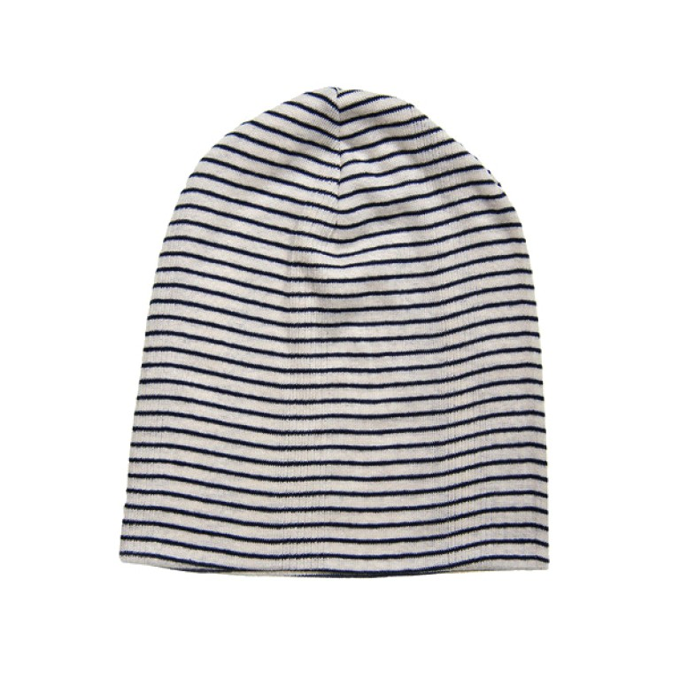 American Trench_Images_Transitional Beanie Striped - 10.15.15