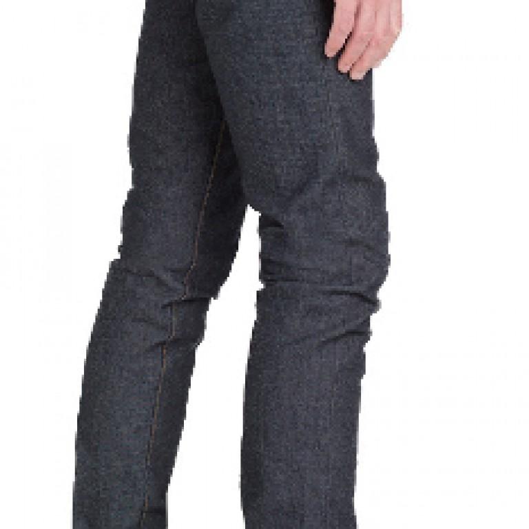 Baldwin Denim - Jeans - The 76 Raw Denim 6.14.15