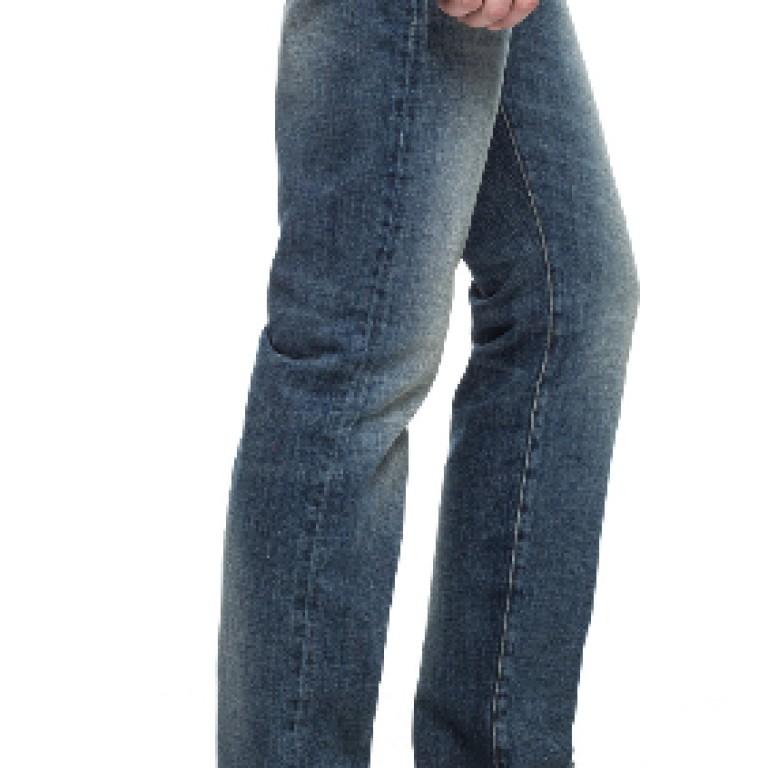 Baldwin Denim - Jeans - The Reed Hayden 6.14.15