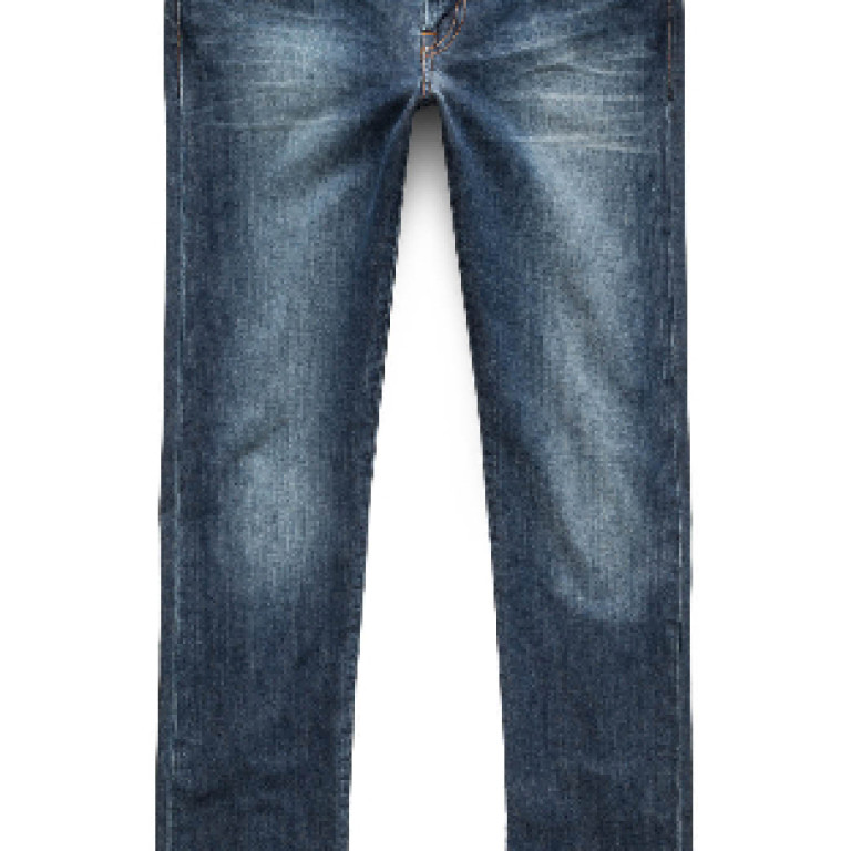 Bluer Denim_Categories_Jeans_Images_Classic Straight Tate-Medium 4.14.15