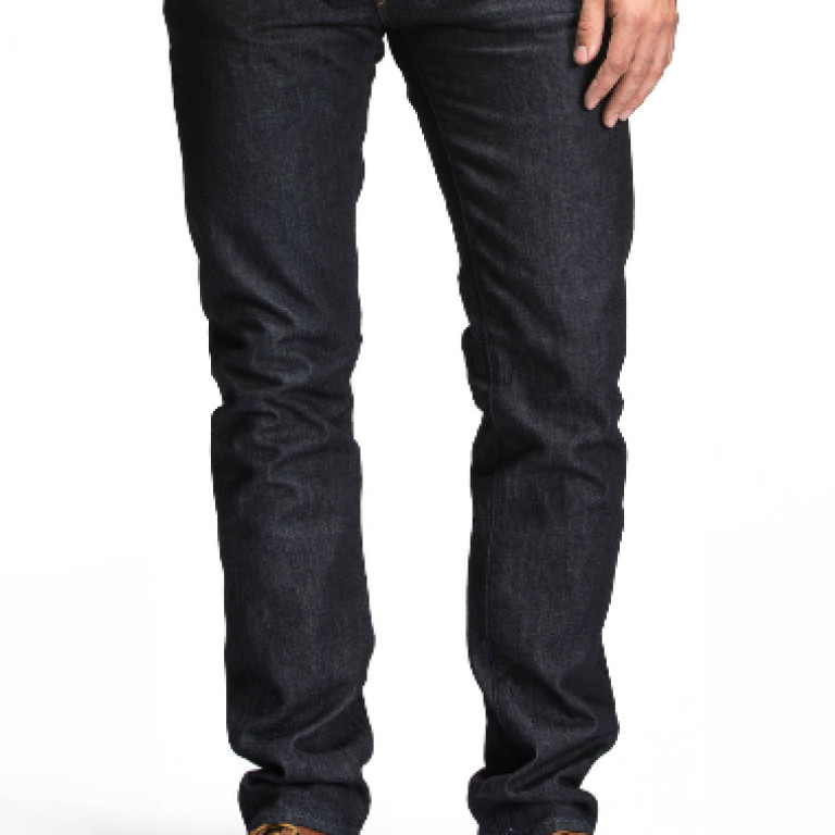 Bluer Denim_Categories_Jeans_Images_Slim Straight Tate-Rinse 4.14.15