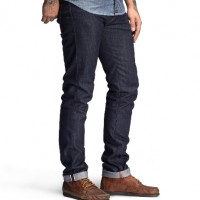Bluer Denim_Categories_Jeans_Images_Slim Taper 1.16.16