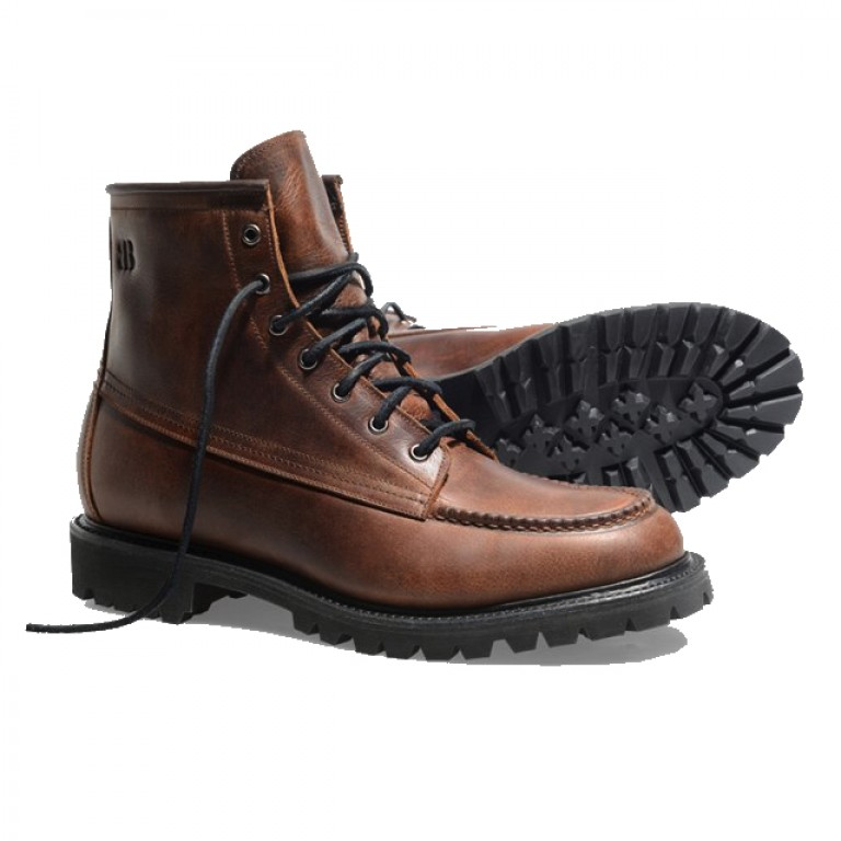 Images_Brooklyn Boot Company - Watermoc Spiced Rum 1.21.16
