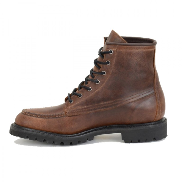 Images_Brooklyn Boot Company - Watermoc Spiced Rum Side 1.21