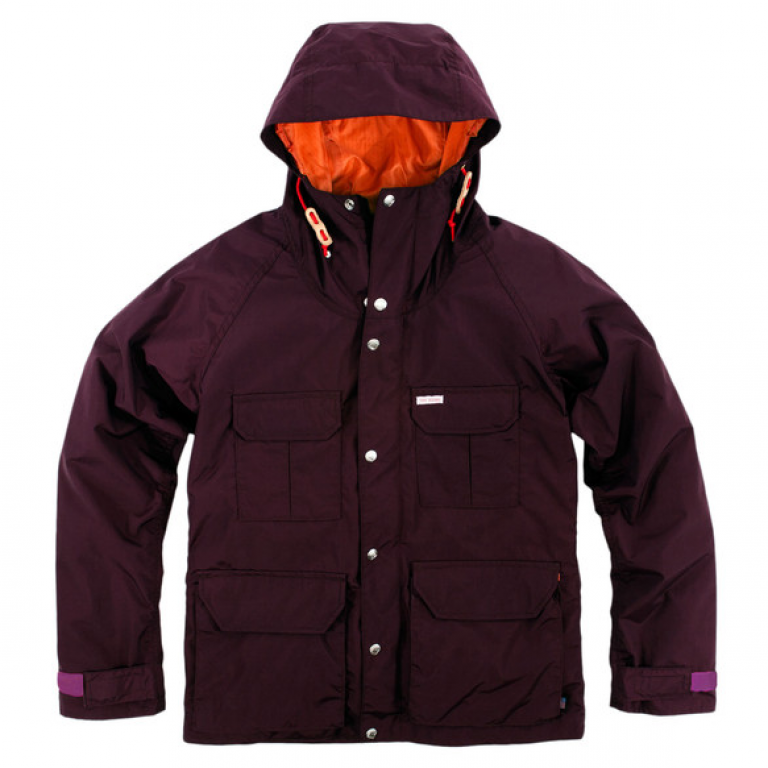 Images_Topo Designs - Burgundy Mountain Jacket - 5.18.15