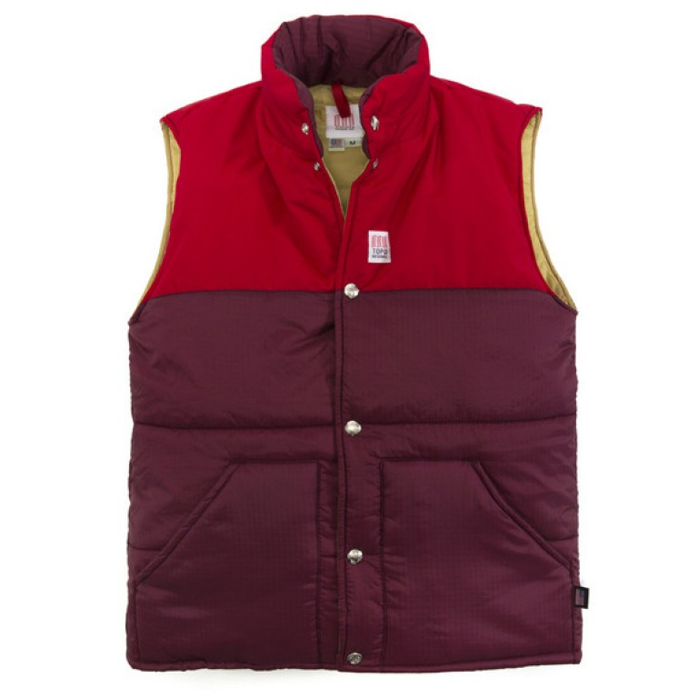 Images_Topo Designs - Burgundy Red Puffer Vest - 5.18.15