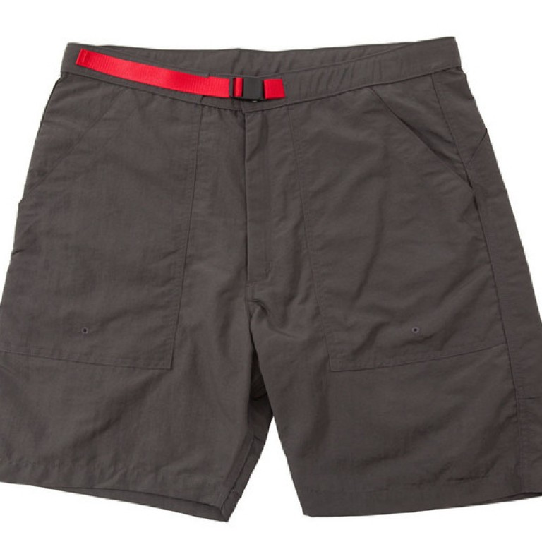 Images_Topo Designs - Mountain Shorts - Lightweight - Charcoal - 5.18.15